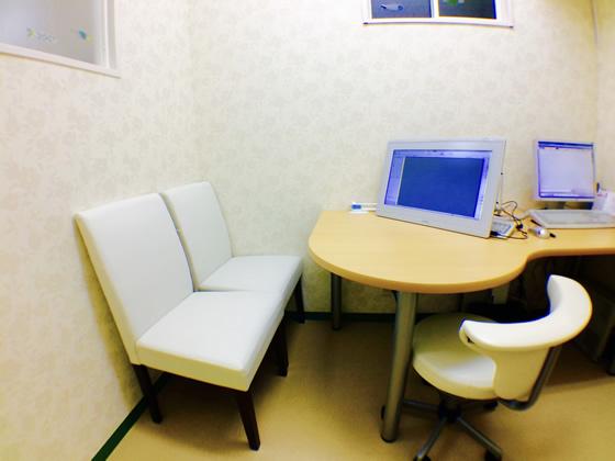 clinic_img1.jpg
